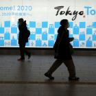 The Tokyo Olympics are scheduled for July 24-August 9 with the Paralympic Games due to be held...