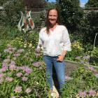Niki Mealings says lifestylers can do their bit for the environment by preparing a lifestyle...