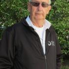 Otago Polytechnic senior lecturer Wayne King, of Alexandra, has spent about 60 years in the...