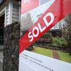 Loan-to-valuation restrictions were first introduced in October 2013 to curb an overheated...