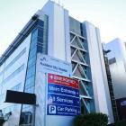 Hospital bosses have stressed the factors behind the individual deaths are not known. Photo: NZ...