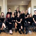 Invercargill beauty salon Headhunters is preparing to reopen during Alert Level 2 for its more...