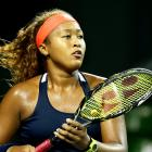 WTA Newcomer of the Year Naomi Osaka is set to play at the ASB Classic in Auckland. Photo: Getty...