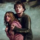 The Prisoner of Azkaban is the third movie in the series. Photo: NZH / Supplied