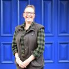 Speight's Brewery venue manager Rosie Shanks is investigating launching a virtual brewery tour as...