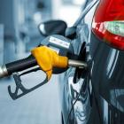 Kiwis will be paying more at the pump from tomorrow. Photo: Getty Images