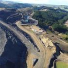 COMMUNITY: The number of public submissions on the Canterbury Coal Mine expansion plan has now...