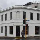 """Investors said they planned to """"refurbish the iconic Dunedin establishment and then offer it for..."""
