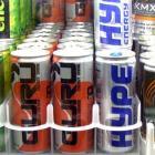 Energy_drinks.jpg