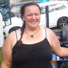 Vicki Hogeboom and her family have moved to the West Coast after life in Milton became too...