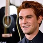 Kiwi actor KJ Apa has been falsely accused of sexual assault along with other Riverdale co-stars....