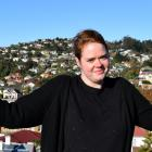 First-time home buyer Alison Conroy (29) is struggling to find a house for sale cheaper than $400...
