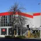 Stunned ... Long-serving staff facing an end to the Dunedin central store said they were ''gutted...