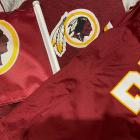 The team that became the Washington Redskins was founded in 1932 as the Boston Braves. They...