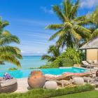 Kiwis can travel to Rarotonga next week but will have to quarantine upon return to New Zealand....