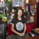 Feather Shaw co-owns Darkroom and is helping more young people from diverse backgrounds become...