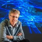 James Higham, of the University of Otago, has come up with a new model to cut the carbon...