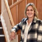 Queen's High School deputy principal Liz Koni has been appointed principal of Waitaki Girls' High...