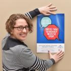 Everybody can help stop sexual violence before it starts, says University of Otago sociologist...
