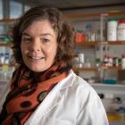 The PM's chief science adviser Juliet Gerrard. Photo: NZH / Greg Bowker