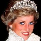 The production chronicles Diana's courtship and marriage to Prince Charles and eventual divorce....