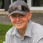 Tony Prendergast. Photo: Race Images