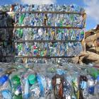 Despite it being our most recyclable plastic at the kerbside, 68million drink bottles (PET...