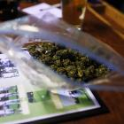 marijuana-bag-reuters.jpg