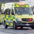 Staff will know by the end of the month if their roles will be affected by significant cost...