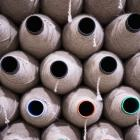 Carpet maker Cavalier has received praise for its decision to concentrate solely on wool and...