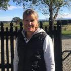 Agribusiness leader Nicky Hyslop says farm environment plans are more important than ever to...
