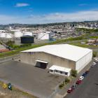 Applicants for funding for a Dunedin film studio — a $17.7 million fitting-out of a warehouse in...