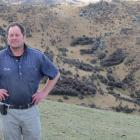 Matakanui Station owner Andrew Paterson believes some of the new freshwater rules introduced this...