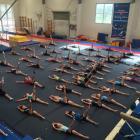 Photo: chchgymnastics.com