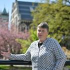 Assoc Prof Anita Gibbs says the Government's recognition of FASD as a disability, but its...