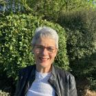 Rural Women New Zealand national finance chairwoman Jenny McDonald has called for the Government...