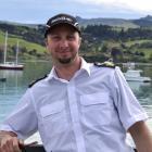 Julian Yates has been identified as a man that died in a crash on Weka Pass Road in Hurunui....