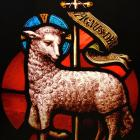 Blood of the Lamb, the final play by one of the founding figures in New Zealand theatre, Bruce...
