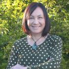 Toni Biddle