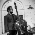 Umar Zakaria loves performing. PHOTOS: ALEXANDRA JAMES AND ALEC HO