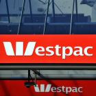 westpac_group_expects_a_positive_second_half_of_th_5612c41675.JPG