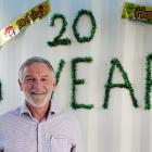 Wanaka Wastebusters board has appointed Tony Pfeiffer as the new general manager in the same...