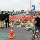 The much-anticipated report into the Christchurch mosque shootings is out next week. Photo: File