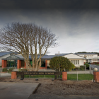 Greymouth High School. Photo: Google Maps