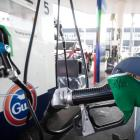 Gull has taken 15c a litre off its prices in a pre-Christmas special. Photo: Jason Oxenham / NZ...