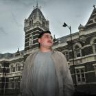 RJ Sem-Cheyne spent 19 months on bail with the prospect of jail hanging over him. This week he...