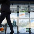 ANZ says the change would be effective immediately and was being undertaken to try and bring...