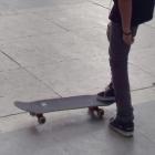 skateboarder.png