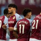 A spike in Covid-19 cases among the Aston Villa squad has put its FA Cup match against Liverpool...