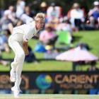 Kyle Jamieson took 11 wickets in the match as New Zealand inflicted a heavy defeat on Pakistan....